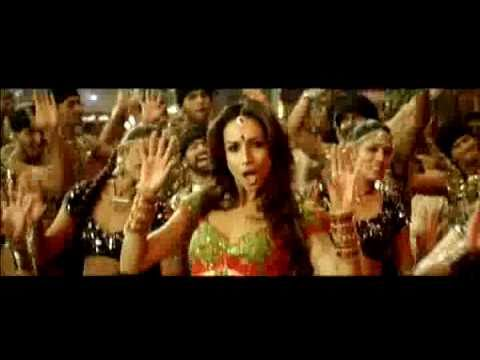 Munni Badnaam Full Song HD Quality