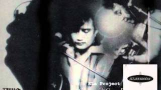 Watch Kla Project Jumpa Kamu video
