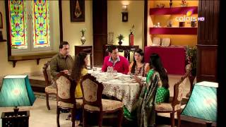Balika Vadhu - ?????? ??? - 21st May 2014 - Full Episode (HD)