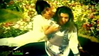 Tujh Ko Bhool Ke Zinda Rehna Mushkil Hai Bra Mushkil Hai - Mushkil 720p