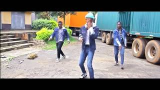 Science student-Olamide-cover by afrorecs