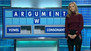 Rachel Riley - Countdown 76x029 2017,02,17 1410c