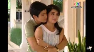 [Thai Lakorn] - Sood Sai Pan - ep 7 Thiti cut scene