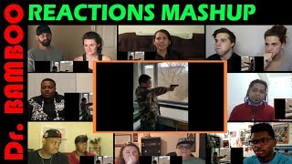 The Best Try not to laugh CHALLENGE 3 REACTIONS MASHUP