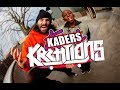 Kader's Kreations: Ep. 9 (Trailer) Kev's Kreations Out Now @ CCS.com
