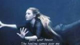 Watch Aselin Debison Miss You video