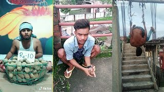 New* popular musically tik tok aug 2018 non stop entertainment for you  from UJ World
