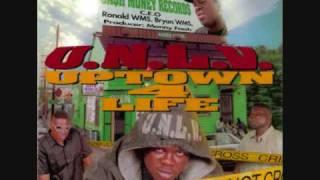 Watch Unlv Black Connection!! 226 video