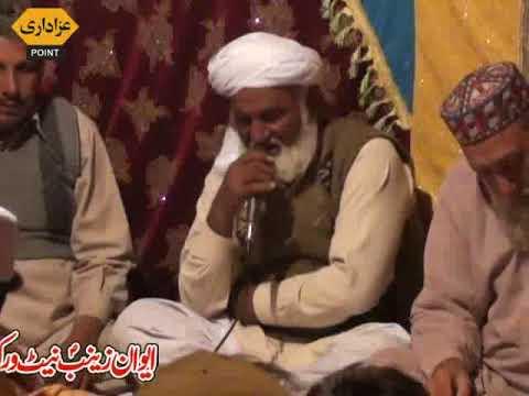 talawat milad mustafa sw 421 gb Karbala Tandlianwala faisalabad