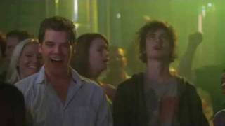 Road Trip Beer Pong (2009) - Trailer