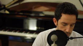 Download Lagu The Script ft. will.i.am - Hall of Fame (Matt Beilis cover) Gratis STAFABAND