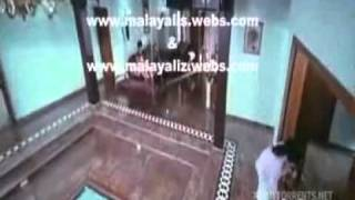 Seniors - sroineS Malayalam Full Movie Part 1 @ malayalis.webs.flv