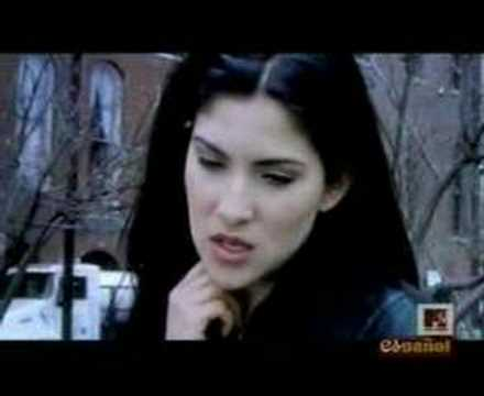 Jaci Velasquez  Como Se Cura Una Herida video