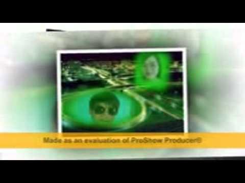 Nhac Vu Truong Ag.mp4 video
