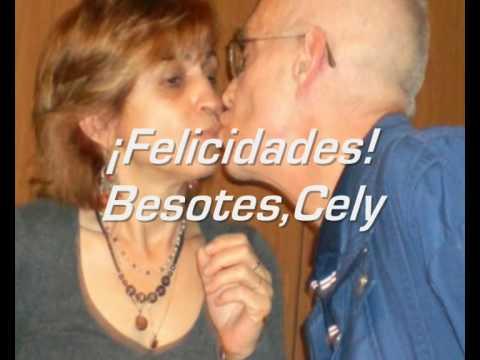 ¡FELIZ CUMPLEAÑOS!.wmv Video