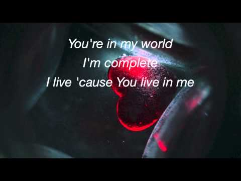 Hillsong United - You
