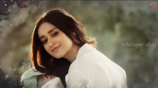 Sanu Ek Pal Chain whatsapp status song  Raid  Ajay