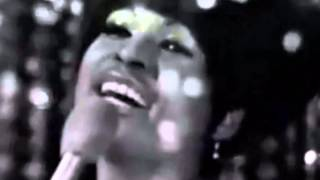 Watch Marvelettes When Youre Young And In Love video