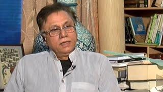 Tabdeeli Reham Khan Kay Saath 5 May 2016 | Hassan Nisar Exclusive