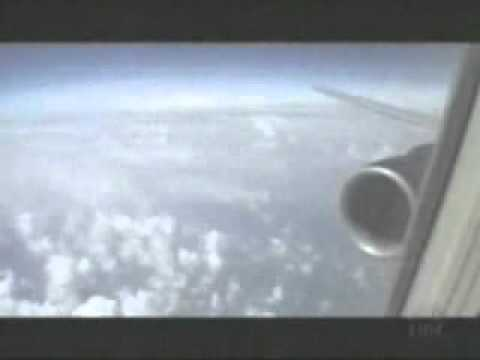 The Air Traffic Controllers of 9/11 - (2002)