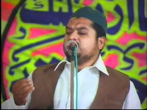 Zaheer Abbas Depalpur 1 Of 2.mpg video