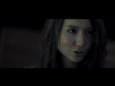 May J. / 「Back To Your Heart feat. Daniel Powter -- Story Edition --」 Music Video