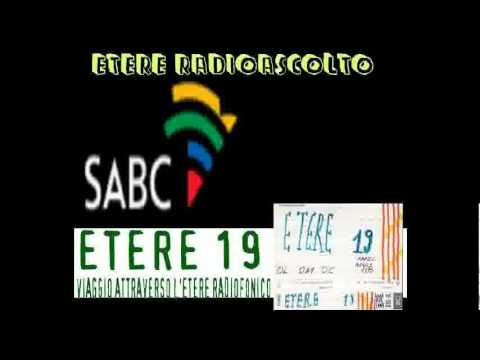 ETERE 19 - AU - BBC AFRO MUSIC WONDERFUL 01 - AM RADIO - MAR-APR 1995.flv