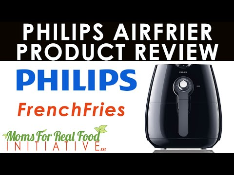 Philips air fryer chicken drumsticks how to make amp do everything