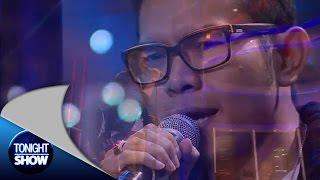 Download Lagu Performance - Samsons - Diujung Jalan Gratis STAFABAND