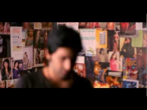 Teri Yaad Saath Hai [remix]  Irfan Nazar  Feat. Dj Yawar - Movie | Koi Toh Hai ! video