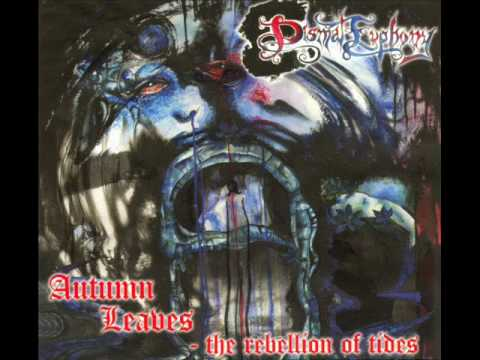 Dismal Euphony - In Remembrance of a Shroud