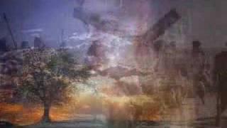 Watch Twila Paris Lamb Of God video
