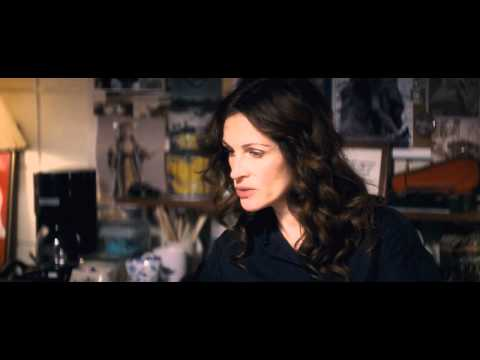 Larry Crowne - Trailer