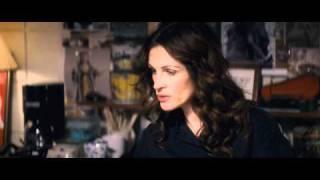 Larry Crowne - Trailer
