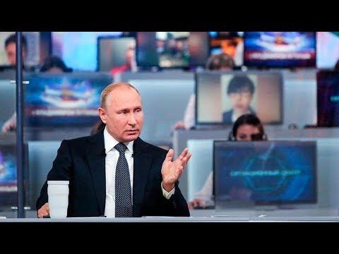 Операция «Наставник». Как работает кремлевская кузница кадров