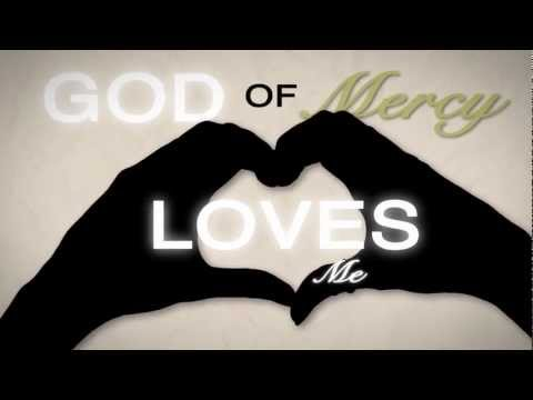 John P. Kee & New Life - Life & Favor Official Video (keetwit) video