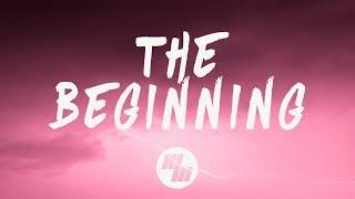 Richie Krisak - The Beginning (Lyrics) ft. Emelie Cyre?us