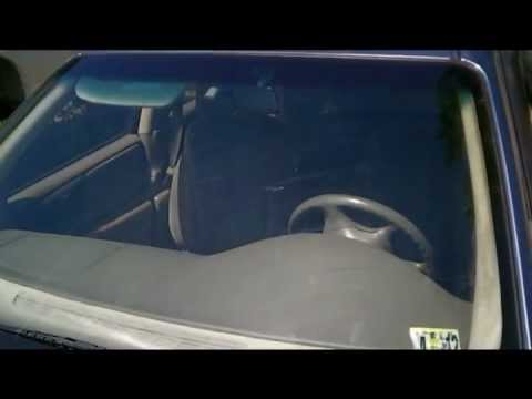 Do It Yourself Repair Car Scratches