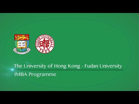 Video of IMBA Hong Kong Workshop 2015