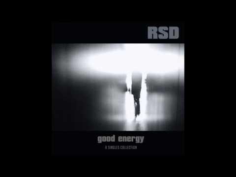 RSD - Good Energy