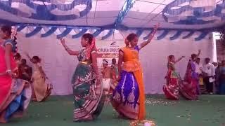 Kaiyalli billu hididonu rama Song by Mukunda Murar