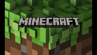 #Minecraft#stream 🎮 КАТАЕМ В майнкрафт // ИГРАЮ С ДРУЗЬЯМИ // СТРИМ  🎮