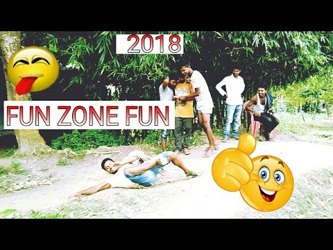 Funny indian Videos Whatsapp Video Jokes Comedy Funny Pranks UnknownFanny. Episode-III. FUN ZONE FUN