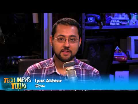 News Fuse for June 18, 2013: Tech News Today 777
