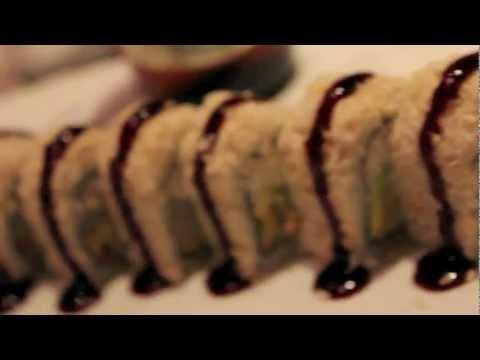 0 San Diego Sushi Restaurants Oki Ton Japanese Bistro
