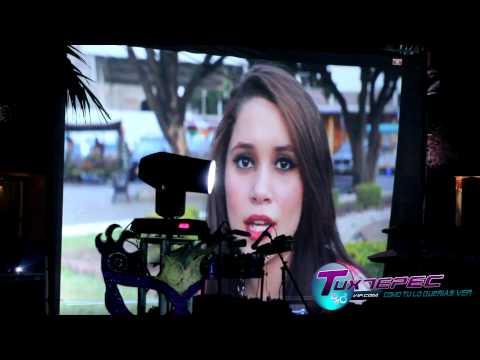 Presentacion Del Carnaval Tuxtepec 2014 TuxtepecVIP.COM - Como Tu Lo Querias Ver