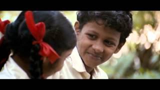 Anju Sundarikal - Anchu Sundarikal: Mandarakatte
