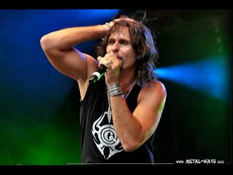 Gotthard - Where Are You