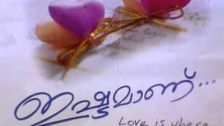 Nidra - Malayalam Kavitha ...Irulin Maha Nidrayil........