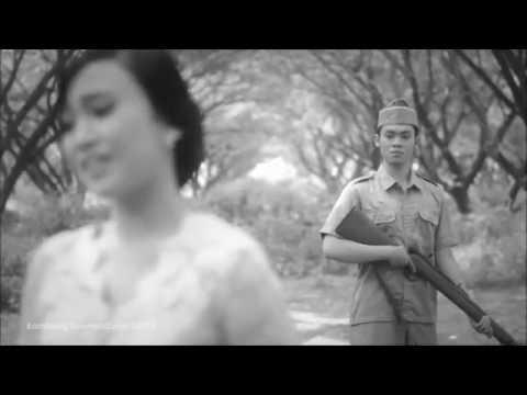 TIGA MALAM Teaser - Bambang Soemardiono